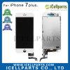 Vertoning van de Telefoon van 5.5 Duim de Mobiele voor iPhone 7plus