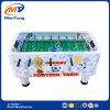 4 Machine van het Spel van de Voetbal van spelers de Interactieve voor het Centrum van het Spel