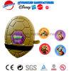 Nuovo giocattolo del tiratore delle coperture della tartaruga del regalo di promozione