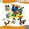 Toddler Tabletop jouets en plastique des blocs de construction des cadeaux pour enfants