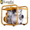13HP Robin 유형 4 인치 관개 가솔린 수도 펌프