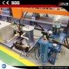 Riempitore di plastica Masterbatch del PE pp +CaCO3 che compone la riga di pelletizzazione dell'espulsore