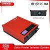 Ssp3111c 1000-2000va Onda senoidal modificada off-grid inversor de Energía Solar