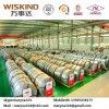 A cor do fornecedor de Shandong revestiu a bobina de aço galvanizada /Strip