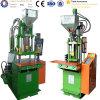 Машина инжекционного метода литья фабрики Ce Dongguan Jieyang Servo вертикальная пластичная отливая в форму