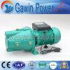 Strahlen-Serien-selbstansaugende Pumpen-hohe leistungsfähige Strahlpumpe