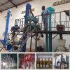 Rectifieuse de machine/maïs de meulage de maïs de moulin à farine de maïs