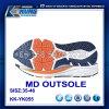 Qualitäts-Form-Leute MD Outsole