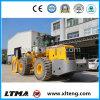 Hölzerne Arbeitsprotokoll-Ladevorrichtung der ladevorrichtungs-15 der Tonnen-ATV für Verkauf