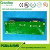 Elektronische PCB/PCBA met Plastic Assemblage