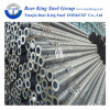 ASTM A213 T91 nahtloses legierter Stahl-Gefäß für Hochdruckservice