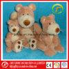 Выдвиженческий подарок заполненной игрушки малышей