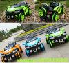Jouets neufs de véhicule électrique d'enfants/véhicule électrique 12V de gosses