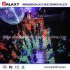 P6.25/P8.928 interactieve LEIDENE de Vertoning/het Scherm van Dance Floor voor Huur, Gebeurtenis (500mm*1000mm kabinet)