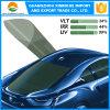 고품질 태양 UV 거절 99% Llumar Windows 담채 필름 세라믹 차 창 태양 필름