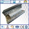 Het Comité van de Honingraat van het Aluminium van de glasvezel voor de Samenstelling van de Steen