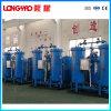Stickstoff-Generator für das Erdöl industriell