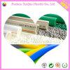 Heiße Verkaufs-Farbe Masterbatch für Polypropylen-Harz