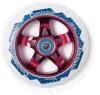 Rim /Reactionの注入型サービスによるカスタム自動車部品