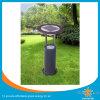 Energiesparender Solarrasen des Portable-LED beleuchtet (SZYL-SCL-301)