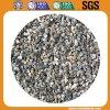 Fábrica de la baritina para las ventas con alta calidad y precio competitivo