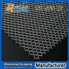 Courroie de fil conventionnel en acier inoxydable