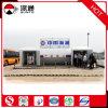 Beweglicher LPG-Tankstelle-/China-Staatsangehörig-Offshoreöl-Korporations-beweglicher Kraftstoff-Station-Lieferant