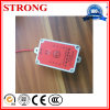 Construction Elevator Floor Pager Lifter Pager Floor Site Pager