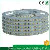 12V 5mm indicatore luminoso di striscia dei 2835 LED