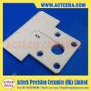 Personalizada de alta precisión de óxido de zirconio y alúmina Productos Cerámicos