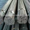 Levering HRB400 HRB500 Warmgewalste Steel Deformed Bar Price 6mm40mm
