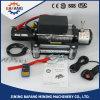 3000lbs к 12000lbs воротам DC 12V миниым электрическим автоматическим для SUV и малых автомобилей