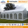 12X15 Tent europeo Event White Tent per Party (G1215)