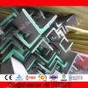 AISI 304 Edelstahl-gleicher Winkel-freie Probe