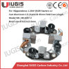 69-8207-2 carbonio Brush e Holder per Auto Starters