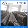 API 5L X52 Grb carbono Seamless Steel Pipe Line