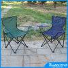 Chaise de pêche de fauteuil de bazar de Texsport