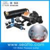 Autowasserette Pump 70psi aan 160psi voor Autowasserette Equipment