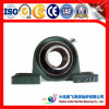 A&F Manufactory supply Pillow block bearing/Spherical bearing/Ball bearing units/Mounted Bearings/House bearing/Insert bearing UCP207