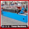 機械金属のスタッドトラック鋼鉄ゲージフレームを形作る軽い鋼鉄キールロール