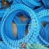かみそりの網のコンチェルティーナの有刺鉄線