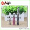 Elegancia, atomizador electrónico disponible del cigarrillo de la durabilidad