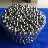AISI316 5m m Stainless Steel Balls con RoHS