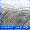 Migliore qualità con la selezione della finestra di alluminio per i compratori