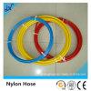 Precision élevé Color Nylon Hose (4mm-51mm)