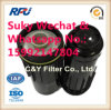 2996416 pièces d'auto d'élément de filtre à huile pour Iveco (2996416, 504213799, 504213801)