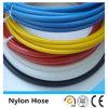 Mangueira de nylon do elastómetro de China
