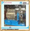 Modelo pequeño de alta eficiencia de la máquina de la bandeja de residuos de papel