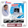 Ультразвук Scanner - Human Use Bw8s-Low Price для Ob, Gyn Urology, Cardiology, Small Part