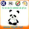 Милая животная ручка USB шаржа панды Китая подарка рождества